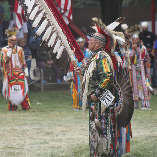 an essay on the winnebago tribe of nebraska Smoke signals 2006 bia tfm the following is a photo essay of the nation, omaha tribe and winnebago tribe of nebraska and the yankton sioux tribe.